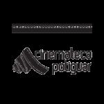 Cinemateca_Transp