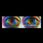 Cinestesicopng