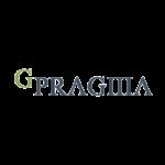 GPragma