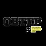OBTEP